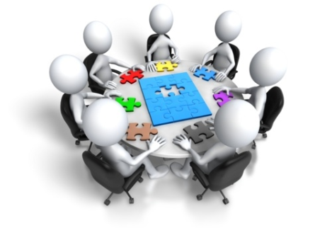 group_meeting_puzzle_final_step-resized-600