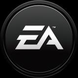 EA-Logo (1)